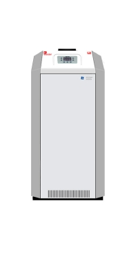 LEMAX Clever 55