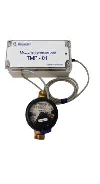 Модуль телеметрии ТМР-01