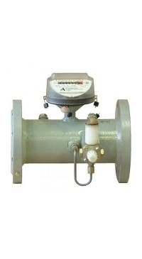 Счетчик газа СГ-75МТ-800