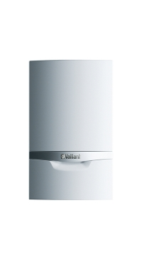 VAILLANT TurboTEC plus VUW 362 / 5-5