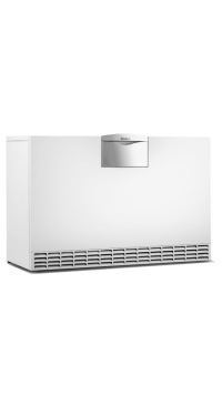 VAILLANT AtmoCRAFT VK INT 654/9