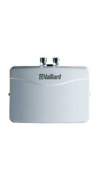 VAILLANT MiniVED H 3/2 N