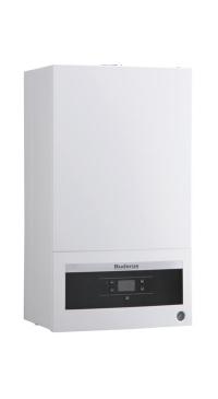 Buderus Logamax U072 (35 кВт)