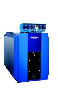 Buderus Logano GE515 (510 кВт)