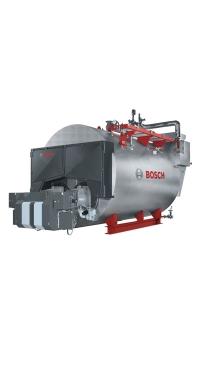 BOSCH Universal ZFR 20000