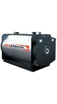 Protherm Бизон NО 970