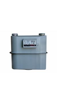 Счетчик газа ВК-G10Т