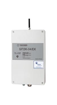 Модуль телеметрии БПЭК-04/ЕК