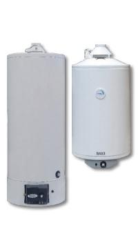 Baxi  SAG-3 100