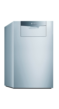 VAILLANT EcoCRAFT VKK 1206