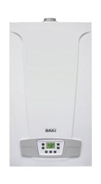BAXI ECO-5 Compact 1.14F
