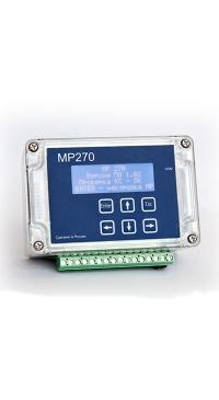 Модуль телеметрии МР 270