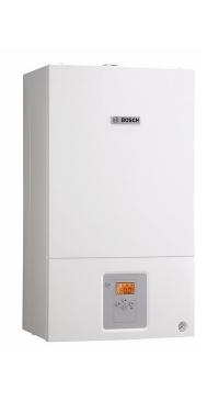 BOSCH Gaz WBN 6000-24 C