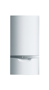 VAILLANT EcoTEC plus VU INT 1006 /5 -5
