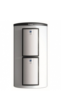 VAILLANT AllSTOR exclusive VPS 1000/3-7