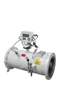 Измерительный комплекс СГ-ЭК-Р-400/1,6