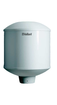 VAILLANT EloSTOR VEH 100/7 basis